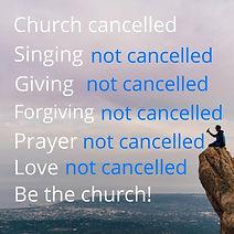 church canceled.jpg