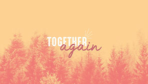 Together+again+pink_peach+small+text2.jp
