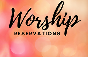 worship-reservations.png