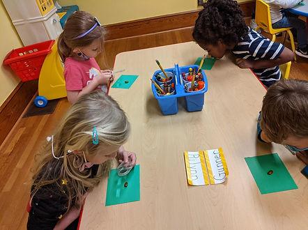 preschool2021.jpg