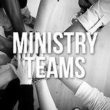 ministry-teams.jpg