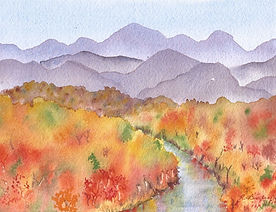 autumn-in-the-mountains1.jpg