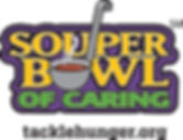 Souper_Bowl_of_Caring_Logo_with_Web_Addr