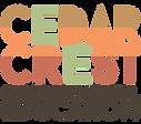 EE Logo (Final).png