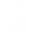 ccc_secondary_logo transparent WHITE.png