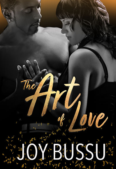 The Art of Love v2.jpg