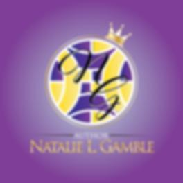 Natalie_Gamble_Logo-01.png
