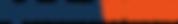 #påveimotVM2025__01_Logo.png