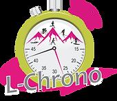 logo L-Chrono2018.png
