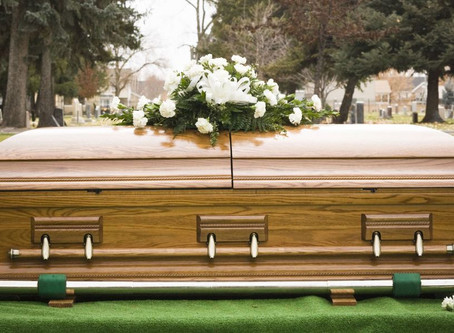 5 Things to Consider When Choosing a Provider of Funeral Services in Singapore