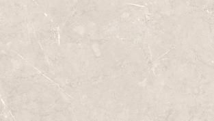 HECTIC WHITE-3.jpg