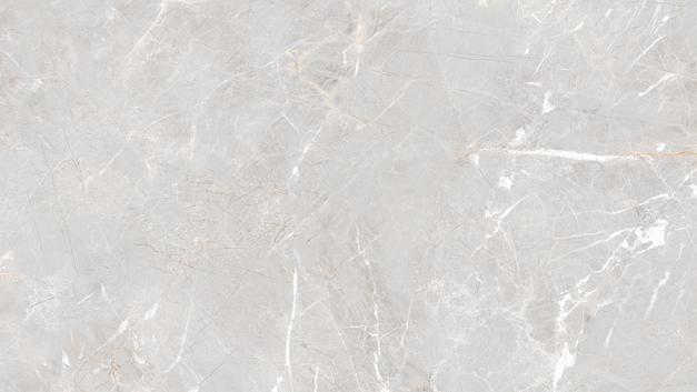 NIVIA WHITE-3.jpg