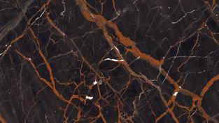 ESTORIA RED-1.jpg