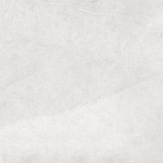 LEGO_BIANCO-2.jpg