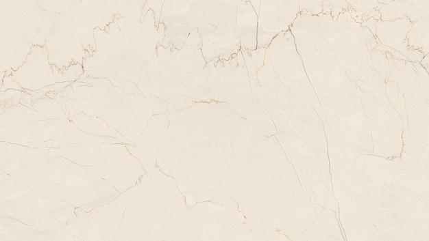 DESERT BOTTCINO CREMA-3.jpg
