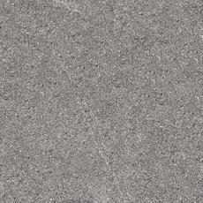 GRENIC_BLACK-6.jpg
