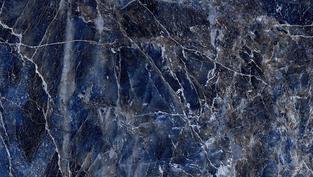 KASHMIRE BLUE-5.jpg