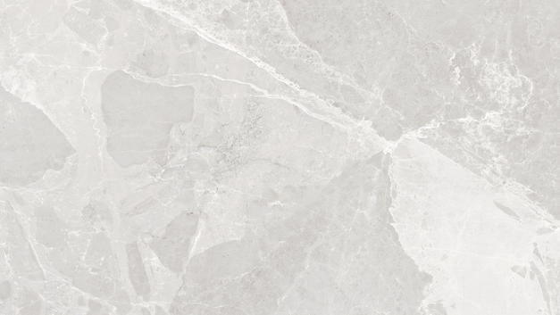 NIVEA GREY-C .jpg