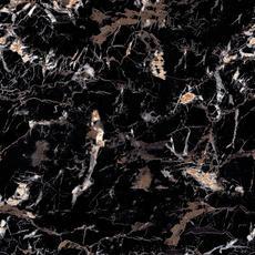 BLACK PORTARO-2.jpg
