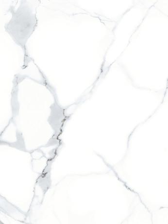Marble White-3.jpg