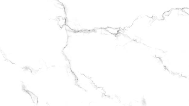 CARARA GRESIA-2.jpg