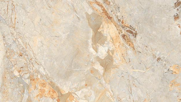 BRECIA AURORA BEIGE-2.jpg