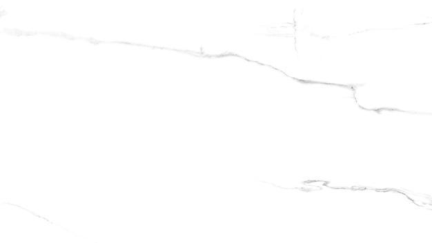 CALCATTA WHITE-1.jpg
