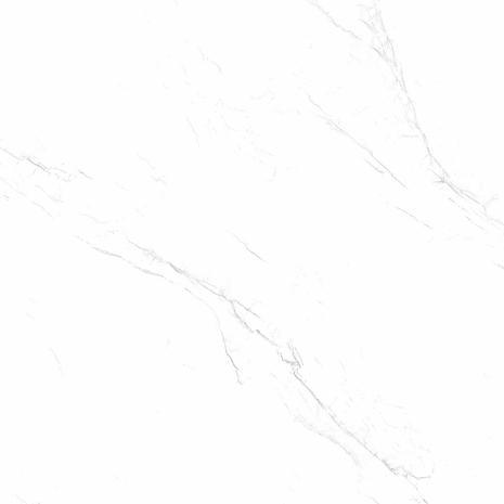 CARARA GREY-2.jpg