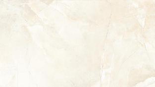 TUSCANY BEIGE-2.jpg