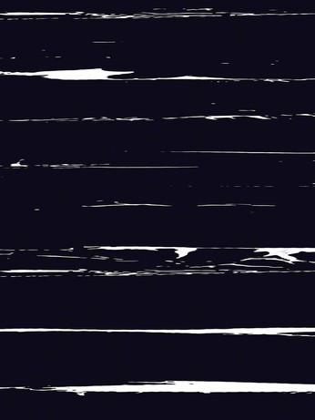 CLONIC BLACK-4.jpg