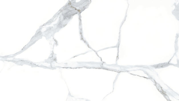 Marble White-1.jpg