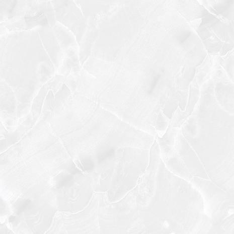 JORDAN WHITE-1.jpg
