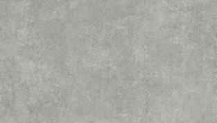 DISENEYLAND PEWTER_R2.jpg