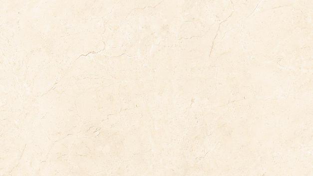 CREMA MARFIL-1.jpg