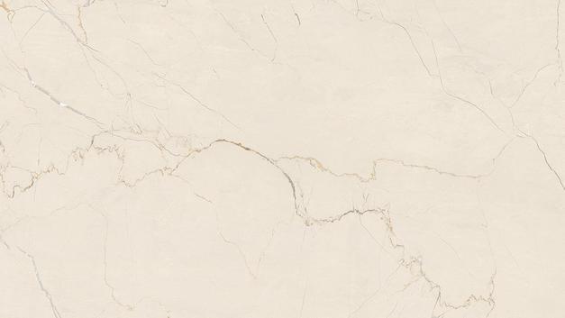 DESERT BOTTCINO CREMA-2.jpg