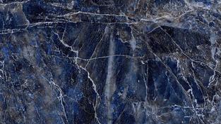 KASHMIRE BLUE-4.jpg