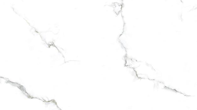 CARARA GRESIA-3.jpg
