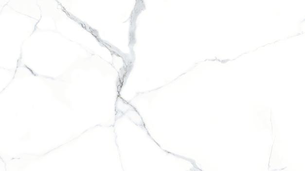 Marble White-2.jpg