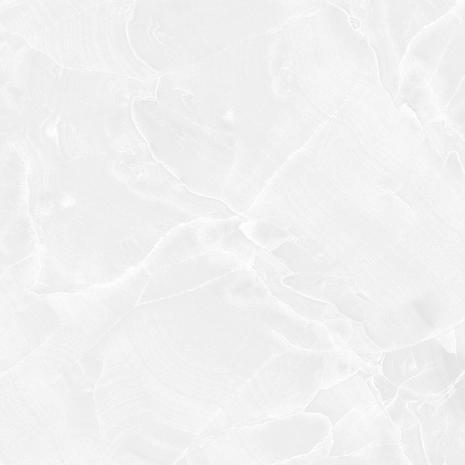 JORDAN WHITE-3.jpg
