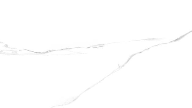 CALCATTA WHITE-2.jpg