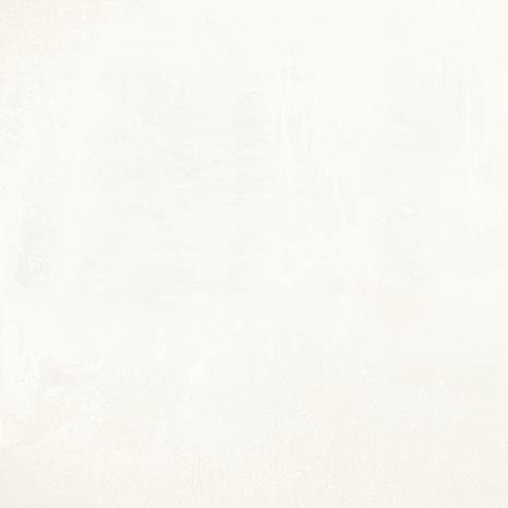 FIGO SILVER-3.jpg