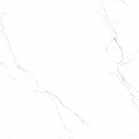 CARARA GREY-1.jpg