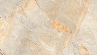 BRECIA AURORA BEIGE-1.jpg