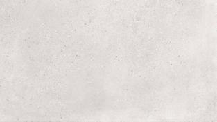 CONCRETE WHITE.jpg