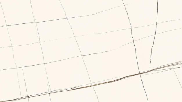 COLAS BEIGE-1.jpg