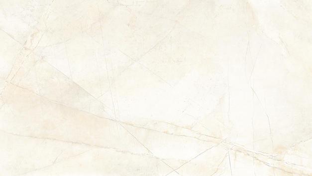 TUSCANY BEIGE-3.jpg