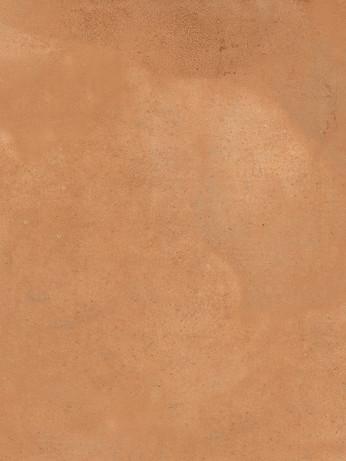 POZZOLANA BROWN-1.jpg
