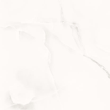 CLASSIC ONYX IVORY SPLIT-1_SPARTAN_Vit_8