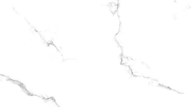 CARARA GRESIA-1.jpg