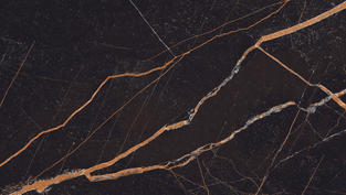 AMAZON BLACK-1jpg.jpg
